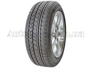 Avon Ice Touring 215/65 R16