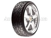BFGoodrich G-Force KDW T/A 235/35 ZR18 90Y XL