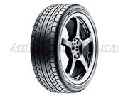 BFGoodrich G-Force Sport 255/45 ZR17 98W