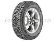 BFGoodrich G-Force Stud 205/55 R16 шип