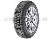 BFGoodrich G-Force Winter 185/60 R14 88T