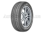 BFGoodrich G-Grip 235/45 ZR17 97Y XL