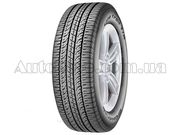 BFGoodrich Long Trail T/A Tour 235/60 R17 100T