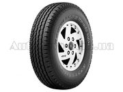 BFGoodrich Radial Long Trail T/A 225/70 R15