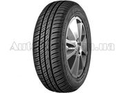 Barum Brillantis 2 155/70 R13 85T