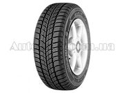 Barum Polaris 2 215/65 R15 96H