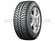 Bridgestone Ice Cruiser 5000 215/45 R17 87T