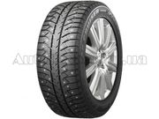 Bridgestone Ice Cruiser 7000 215/65 R16 98T (шип)