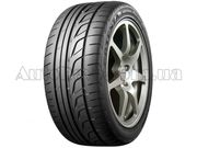 Bridgestone Potenza RE001 Adrenalin 215/50 ZR17 91W