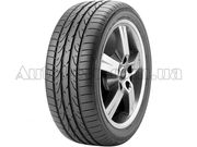 Bridgestone Potenza RE050 285/40 ZR18 101Y Run Flat