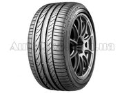 Bridgestone Potenza RE050 A 275/40 ZR18 99W Run Flat