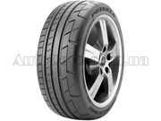 Bridgestone Potenza RE070 285/35 ZR20 100Y Run Flat