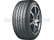 Bridgestone Sports Tourer MY-01 185/60 R14 82H