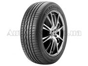 Bridgestone Turanza ER300 245/45 ZR18 100Y XL Demo AO