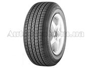 Continental Conti4x4Contact 235/50 R19 99H M0