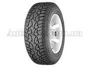 Continental Conti4x4IceContact  235/60 R17 106T (шип)