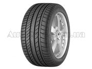 Continental Conti4x4SportContact 275/40 ZR20 Y