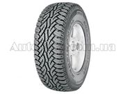 Continental ContiCrossContact AT 215/65 R16 98T