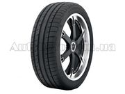 Continental ContiExtremeContact 285/35 ZR18 101Y XL