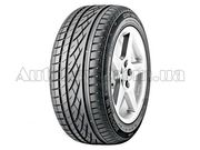 Continental ContiPremiumContact 195/65 R14 89H