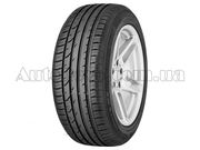 Continental ContiPremiumContact 2 225/55 ZR16 95W Run Flat