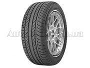 Continental ContiSportContact 205/55 ZR16 91W