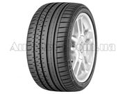 Continental ContiSportContact 2 265/30 ZR22 XL FR