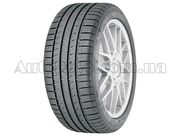 Continental ContiWinterContact TS 810 Sport 275/30 ZR19 96W