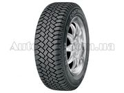 Continental ContiWinterViking  195/65 R14 89Q шип