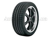 Continental ExtremeContact DW 245/45 ZR19 98Y