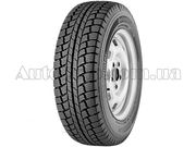 Continental VancoWinter 205/65 R15 99T Reinforced