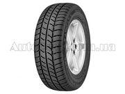 Continental VancoWinter 2 225/70 R15