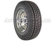 Cooper Discoverer M+S 235/70 R16 106S (шип)