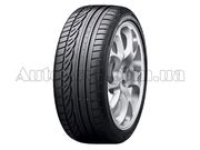 Dunlop SP Sport 01 275/35 ZR19 96Y Run Flat DSST