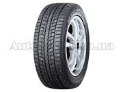 Dunlop SP Winter Ice 01 255/55 R18 109T XL (шип)