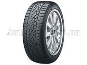 Dunlop SP Winter Sport 3D 285/35 ZR18 101W XL R01