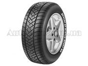 Dunlop SP Winter Sport M2 235/55 R17 99H MFS