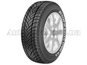 Dunlop SP Winter Sport M3 205/60 R15 91T