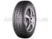 Firestone Winterhawk 2 185/65 R14