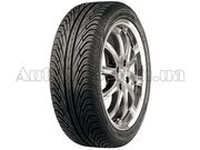 General Tire Altimax HP 175/60 R14 79H