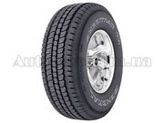 General Tire AmeriTrac TR 265/75 R15 112S