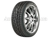 General Tire Exclaim UHP 225/35 ZR20 90W