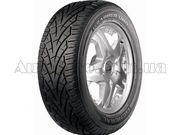 General Tire Grabber UHP 275/55 R20 117V XL