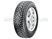 Gislaved Nord Frost 3 205/50 R16 под шип