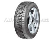 Gislaved Speed 606 225/45 ZR17 91W