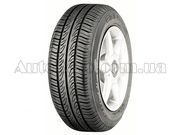 Gislaved Speed 616 185/65 R15 88T