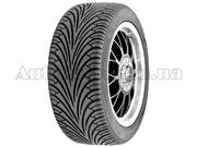 Goodyear Eagle F1 GS-D2 285/40 ZR18 96W