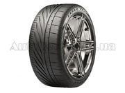 Goodyear Eagle F1 Supercar 285/45 R18