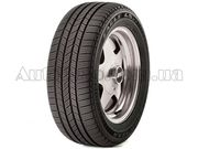Goodyear Eagle LS2 245/45 R19 102V *