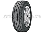 Goodyear Eagle NCT 5 175/65 R14 82H